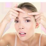behandeling acne dr mestdagh
