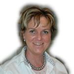 psoriasis behandeling: dermatoloog dr mestdagh