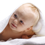 behandeling eczeem en huidallergie door dermatoloog dr mestdagh