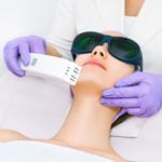 behandeling laser dermatoloog dr mestdagh