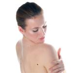 behandeing huidtumor dermatoloog dr mestdagh