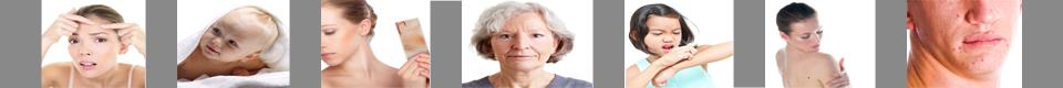 VAMTAM-sllider-medische-behandelingen