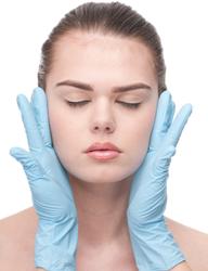 dermatologie in alle zachtheid
